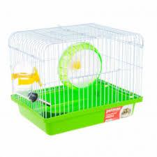 <b>Клетки</b> для грызунов – купить <b>клетки</b> для мелких грызунов и ...