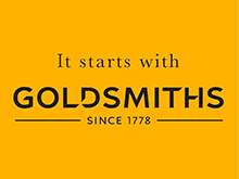 Goldsmiths discount codes - 15% OFF in May