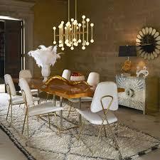 dining room lighting glamour retor e  ideas about modern dining room lighting on pinterest modern light fix