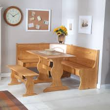 dining room bench seating: most visited images in the amusing dining table bench seats for dining room decoration