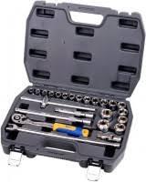 <b>Kraft</b> 700301 – купить <b>набор инструментов</b>, сравнение цен ...