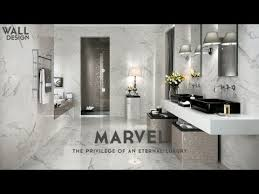 <b>MARVEL</b> Wall | Marble Effect | <b>Atlas Concorde</b> - YouTube