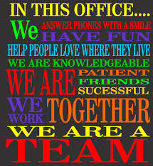 inspirational teamwork quotes teamwork quotes offices and search the o jays