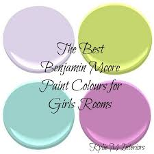 rooms paint color colors room: the best benjamin moore paint colours for girls rooms honestly thank you so much for