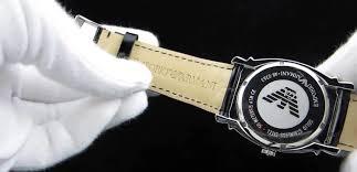 Задача: купить оригинальную вещь от <b>Armani</b> | Лучшие ...