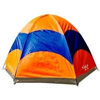 <b>Палатка WildMan</b> Калифорния 81-629 — <b>Палатки</b> — купить по ...