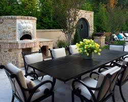 wood patio furniture home design photos amazing patio furniture home