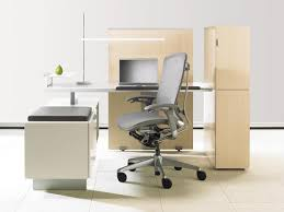 used office furniture tampa fl 5 used office furniture tampa florida awesome office furniture 5