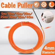 <b>cable</b> clip nail