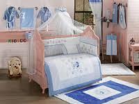 Детское <b>постельное бельё</b> - какие ткани выбрать?