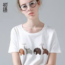 Buy <b>toyouth women</b> and get free shipping on AliExpress.com