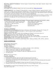 Cover Letter : Help Desk Support Technician Resume It Help Desk ... Cover Letter:Help Desk Support Technician Resume It Help Desk Technician Job Description Help Desk