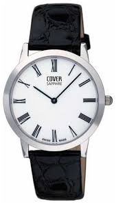 Наручные <b>часы COVER Co124</b>.<b>12</b> — купить по выгодной цене на ...