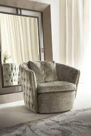 Modern Swivel Chairs For Living Room Modern Living Room Chair Swivel Arm Chair Los Angeles Studio