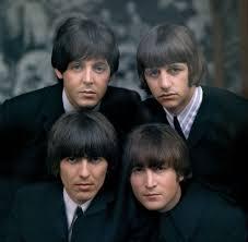 <b>Beatles</b> | Members, Songs, Albums, & Facts | Britannica