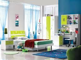 cheap kids bedroom furniture bedroom furniture kids china children bedroom furniture