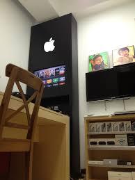 apple home office design apple new office design