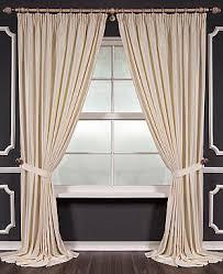 Комплект штор с покрывалом для спальни