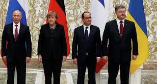 """Résultat de recherche d'images pour """"Relations Occident Russie 2014, 2015"""""""
