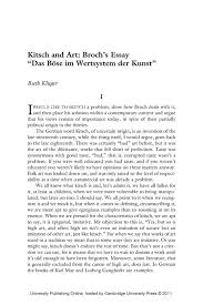 essay about arts essay on arts tok theory of knowledge essay what essay on artsart history essay topics the arts essay adorno essay on wagner ap art history