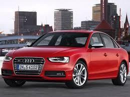 2015 <b>Audi S4</b> Pricing, Reviews & Ratings | Kelley Blue Book