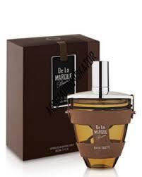 <b>Armaf</b> духи, купить парфюм <b>Армаф</b>, цена на арабскую ...