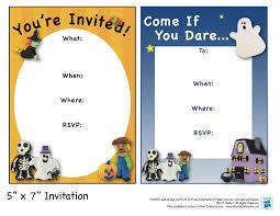 printable halloween party invitations info printable halloween party invitations disneyforever hd