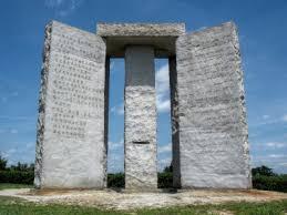 Resultado de imagen de Monumento NWO