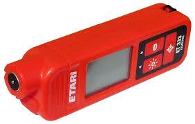 <b>Магнитный толщиномер Etari ET</b> 333 — купить по выгодной цене ...