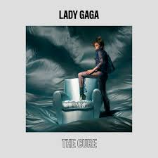 xoxo, Gaga (@ladygaga) | Twitter