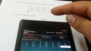 how to get high test scores for math in few minutes math helper how to get high test scores for math in few minutes math helper usage example