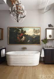 pics of bathroom designs:  edcgreatideas