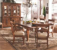 Kincaid Dining Room Sets Tuscan Dining Room Set Dining Room Furniture Dining Room Set