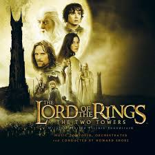 Звук: <b>Howard Shore</b> - The King of the Golden Hall слушать песню и ...