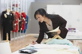 personal shopper job description is a merchandising analyst retail career for you job description pay