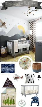 beach theme baby bedroom ideas living