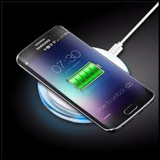 Aliexpress.com : Buy Case Charger For Samsung Galaxy S7 Edge ...