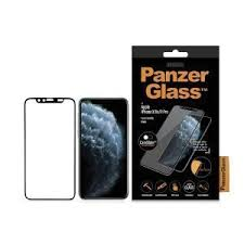 <b>iPhone tempered glass</b> screen protectors - Available for all Apple ...