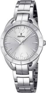 <b>Женские часы Festina</b> Mademoiselle <b>F16932</b>/<b>1</b>