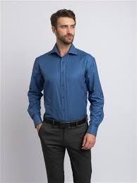 Рубашка FABRIZIO GRAZIANO 9589994 в интернет-магазине ...