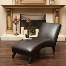 finlay leather chaise lounge by christopher knight home astaire linen chaise lounge