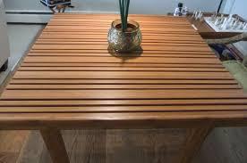 image image bamboo wood furniture