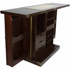 korean antique style liquor cabinet wine bar asian style furniture korean antique style 49