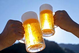 Bildergebnis für lasser bier