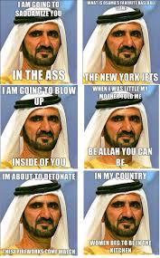 awkward arab compilation some oc i made in my spare time hope you guys