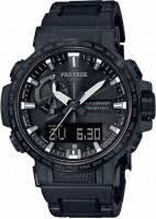 <b>Casio PRW</b>-60FC-1A – купить наручные <b>часы</b>, сравнение цен ...