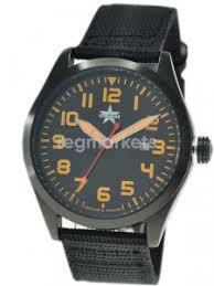 Наручные <b>часы Спецназ</b> в Астрахани (500 товаров) 🥇