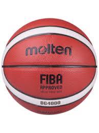 <b>Баскетбольные</b> мячи <b>Molten</b> — купить на Яндекс.Маркете