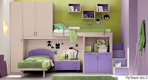 1334 10 children bedroom furniture children bedroom furniture