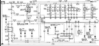 protege i need if i can help i need ecu pin diagram mazda fuse box graphic